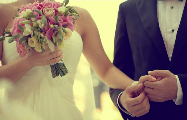 Plan budget friendly wedding to save for future