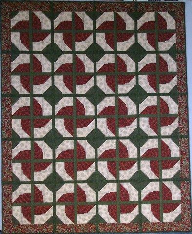 8 best Cotton Theory Quilting images on Pinterest | Pockets ... : cotton theory quilting video - Adamdwight.com