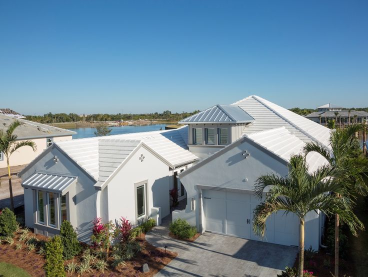 Best 13 Best Images About Bel Air Concrete Roof Tiles On 640 x 480