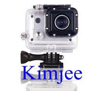Go pro , sj4000 , sports camera .action camera stytle