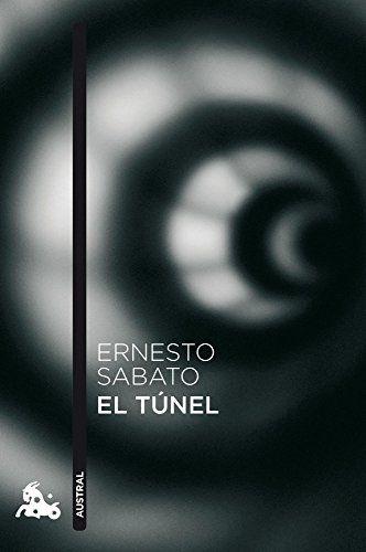 El túnel (Contemporánea) de Ernesto Sabato http://www.amazon.es/dp/8432248363/ref=cm_sw_r_pi_dp_SIpkwb1FEN79X
