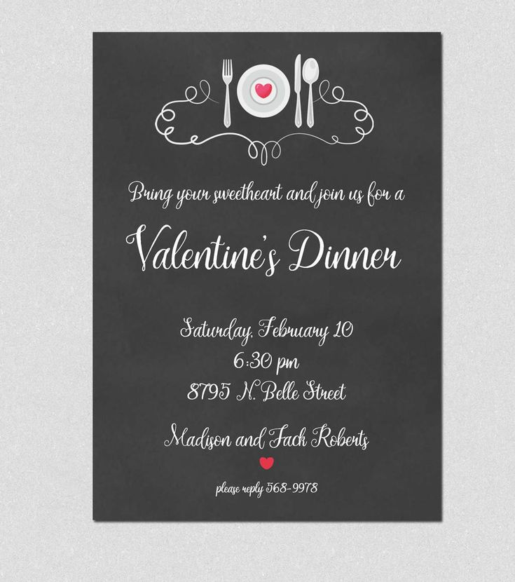 27 best Invitations images on Pinterest | Invitation, Invitations ...