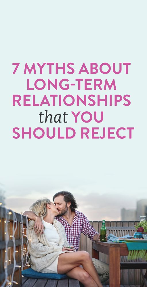 how to have a successful long term relationship #dating