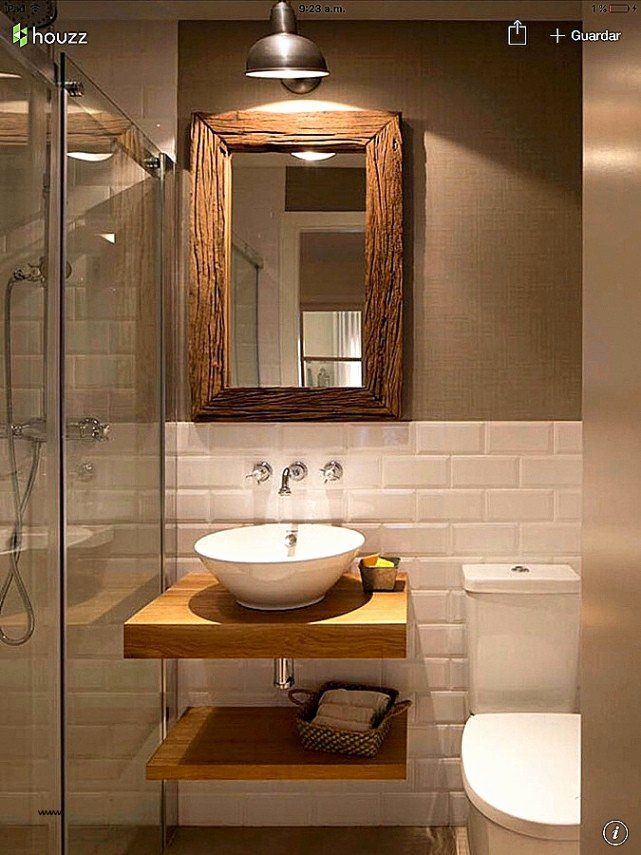 Bathroom Cabinets Modern Elegant 17 Luxury Modern Contemporary Bathroom 2019 Di 2020 Cabinet Beautiful Interior