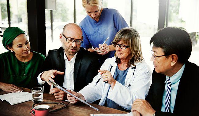 Heart Disease Dental Insurance