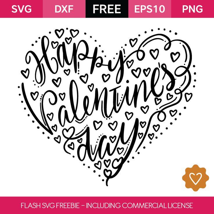 Download Flash Freebie - Free Commercial License | LoveSVG.com ...