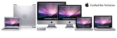 #Mac #repair #apple #hardware http://www.geeksonsite.co.nz/services/mac-repairs-auckland.html
