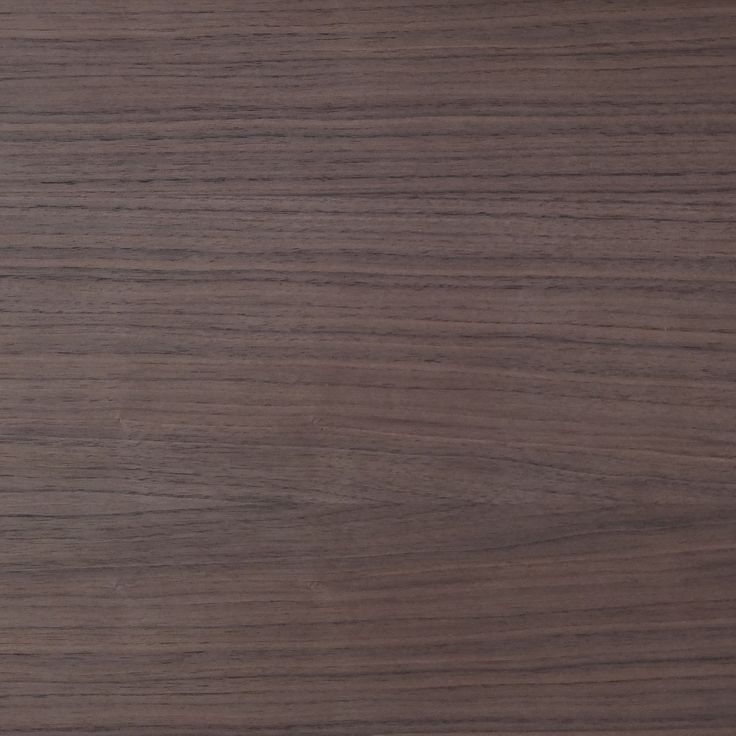 Noce canaletto walnut woods pinterest - Colore noce canaletto ...