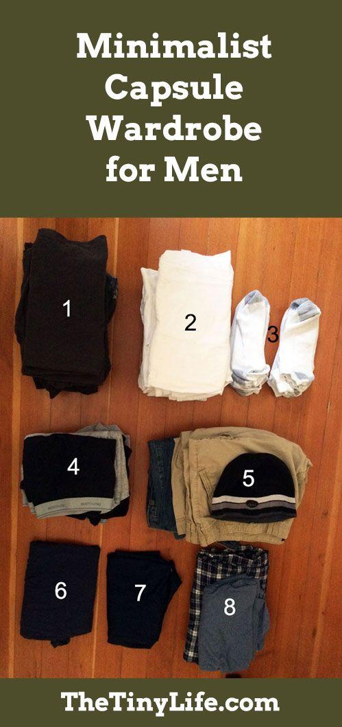 my minimal wardrobe capsule wardrobe men minimalist on extraordinary clever minimalist wardrobe ideas id=81195