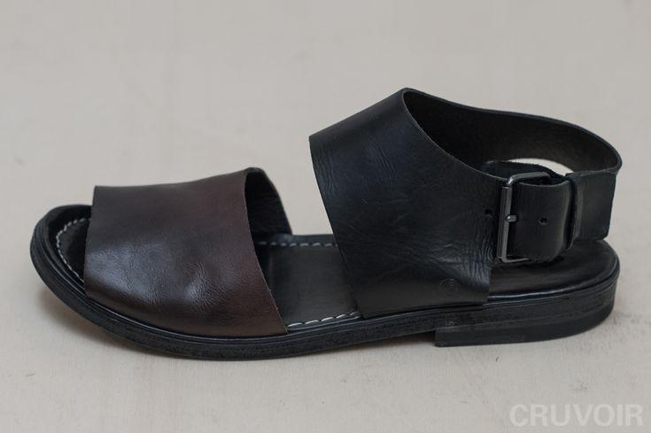 Marsell S/S 2015 sandal
