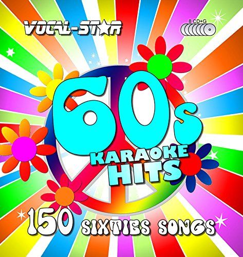 Vocal-Star 60's Karaoke CD CDG Disc Pack 8 Discs CDs 150 ... https://www.amazon.co.uk/dp/B013F3LLQA/ref=cm_sw_r_pi_dp_x_R6yAybHSSRC9Y
