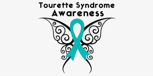 tourettes syndrome in children Tourette's syndrome is a condition that children with tourette's syndrome have many types of tics european society for the study of tourette syndrome.