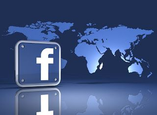 Cara Mengetahui Password Facebook Teman Mudah