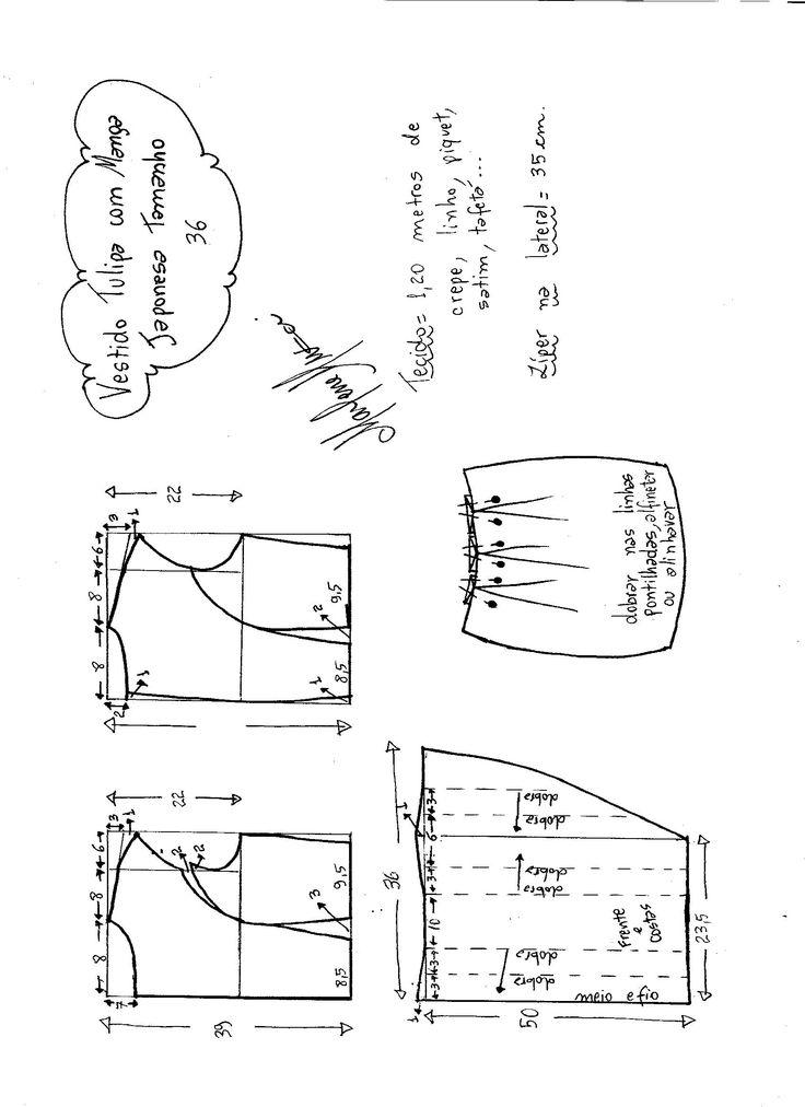 vest.-prega-tulipa-361.jpg (1700×2338)