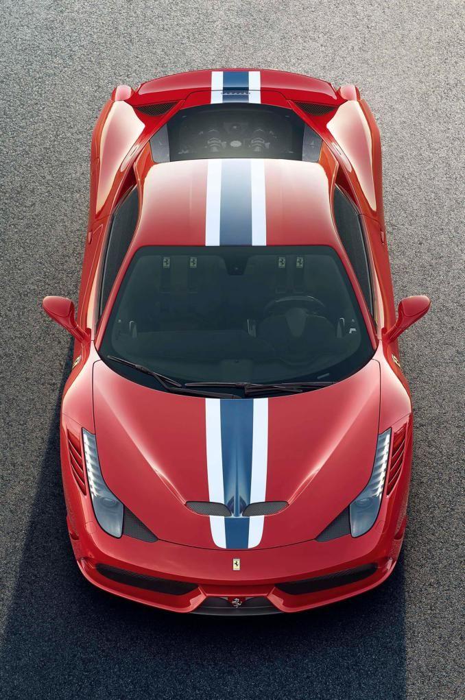 Ferrari 458 Speciale Price Sale Engine Buy Insurance Accessories 31