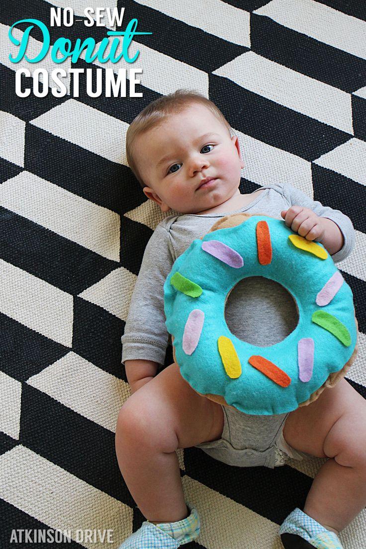 Best 25+ Donut costume ideas on Pinterest | Wacky hairstyles ...