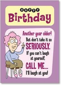 26 best birthday images on pinterest happy birthday greetings happy birthday humor bookmarktalkfo Image collections