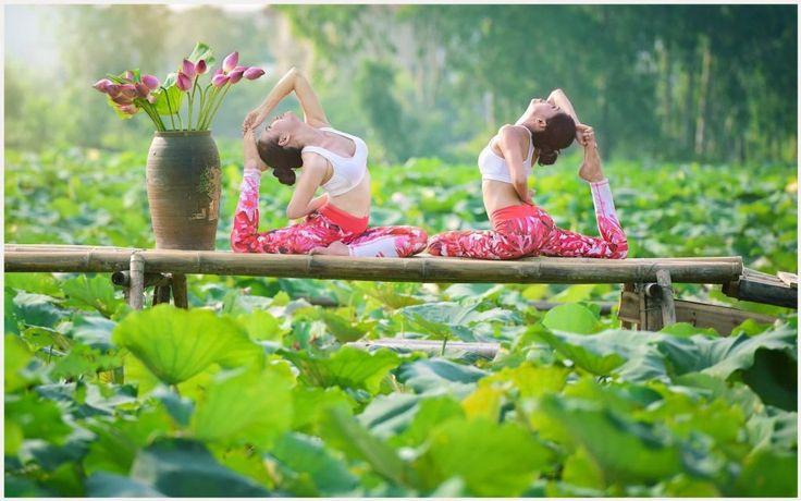 Yoga Girls Wallpaper | yoga girls wallpaper 1080p, yoga girls wallpaper desktop, yoga girls wallpaper hd, yoga girls wallpaper iphone