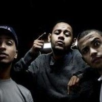Emicida, Projota e Rashid - Nova Ordem by iRAP BRAZIL! on SoundCloud
