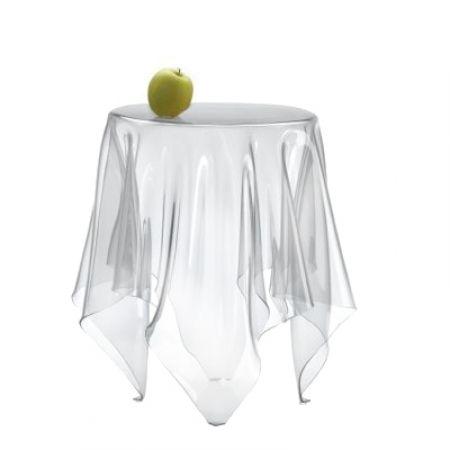 Essey Illusion Table | Design Denmark