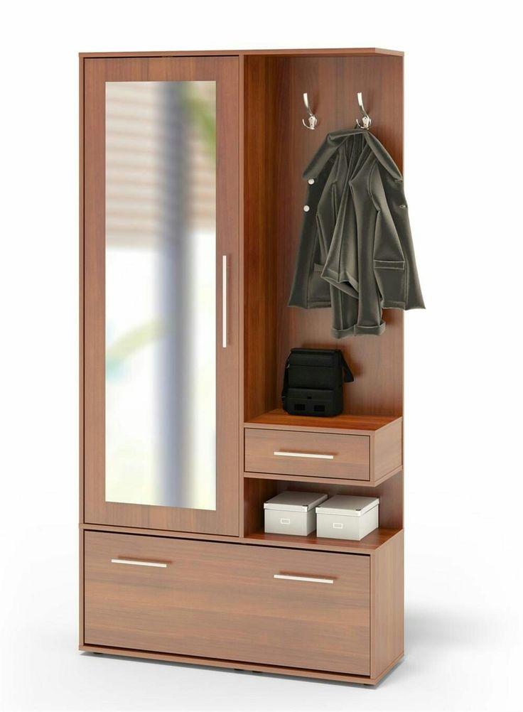 Прихожка Perfecttttt Furniture Bedroom Dressing Table