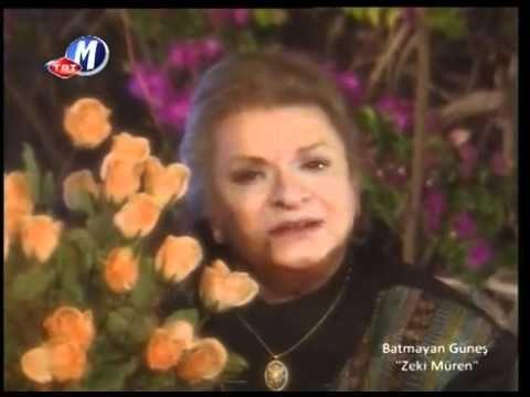 Selda Bağcan Şarkıları indir Selda Bağcan mp3 indir