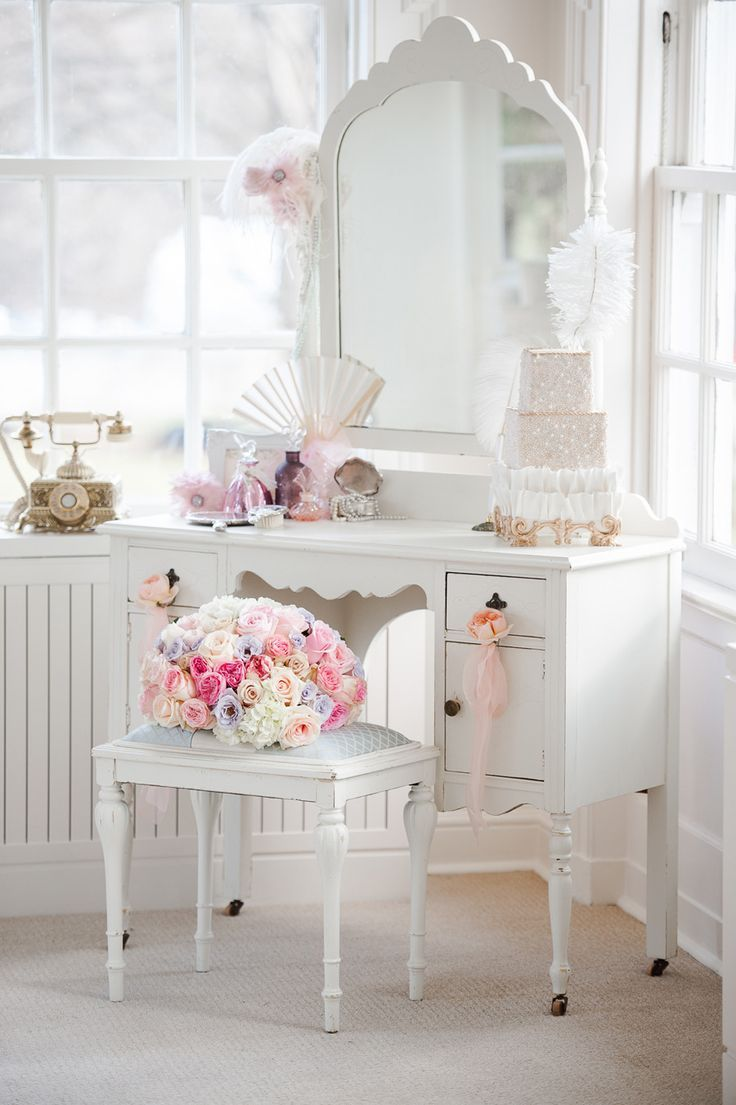 1000  images about trend: beautiful brocante on pinterest