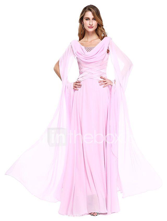 69 best Vestidos images on Pinterest | Bridal gowns, Short wedding ...