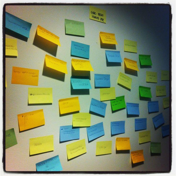 Käyttäjäkeskeinen suunnittelu tai palvelumuotoilu - miksikä sitä nyt sitten haluaa kutsua, on minulle tärkeä lähestymistapa kaikessa mitä teen. Käyttäjäkeskeinen suunnittelu oli pääaineeni YAMK-tutkinnossa.