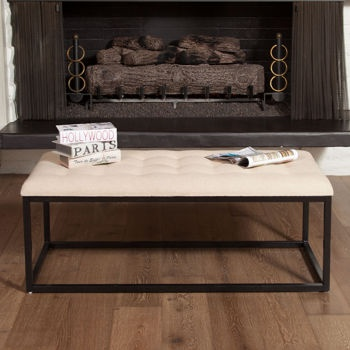 Dacono Bench  Costco | My 1st Home U003c3 Furniture | Pinterest | Costco And  Bench