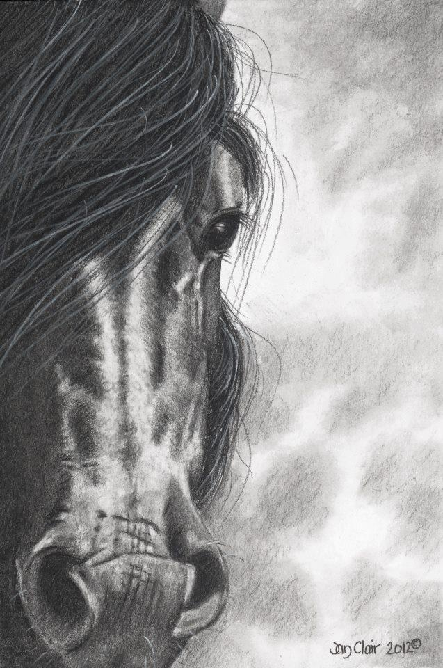 Lovely sketch