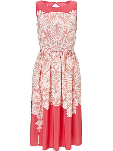 46 best images about wedding guest outfits on pinterest for Beautiful dress for wedding guest
