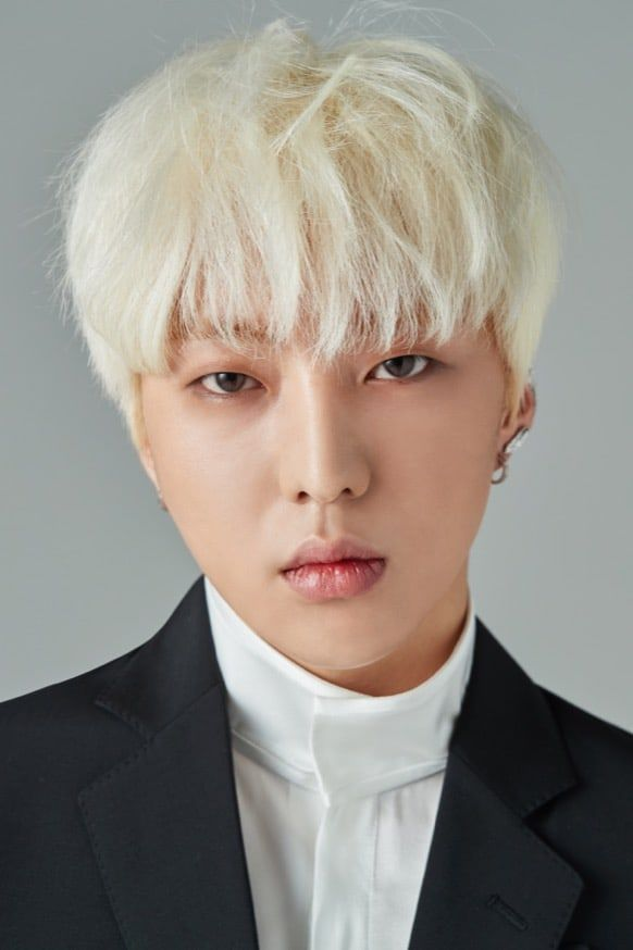 WINNER's Kang Seung Yoon Confirmed To Join Jung Kyung Ho, Krystal, And More In New tvN Drama | Soompi