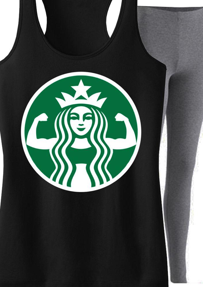 Oh man I need this like NOW! Hahaha