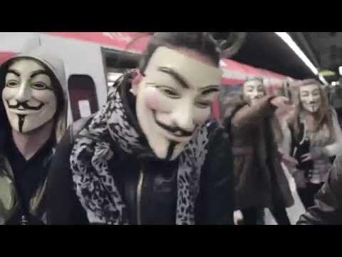 Martin Garrix - Animals (Original Mix) - YouTube