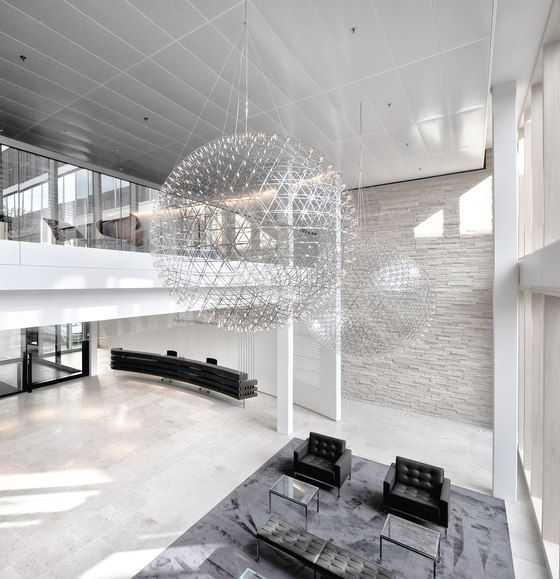 12 best mitsui mioc office perth images on pinterest for Interior design agency perth