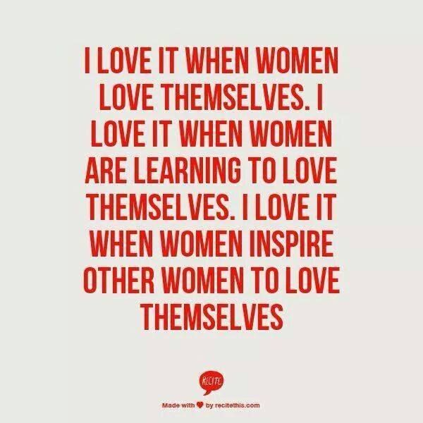 1010 best Women Inspired & Empowered- Personal Development images ...