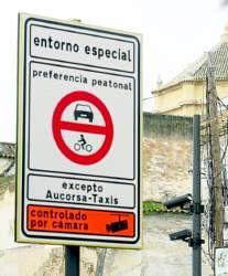 Autobuses y taxis volverán el lunes a la Ribera después de más de tres años
