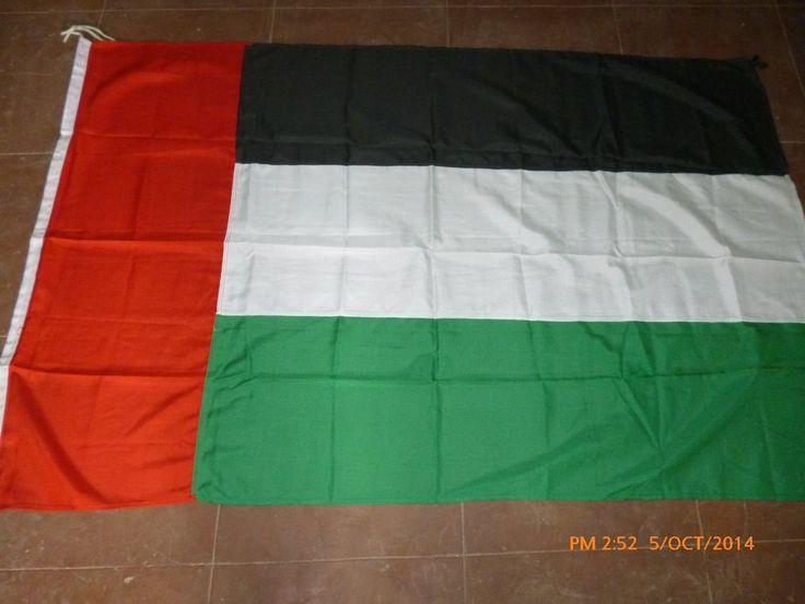 VINTAGE-Naval-Signal-Flag-SHIPS-100%-ORIGINAL 100*150 cm 1120 #ABFlaggfabrikennational