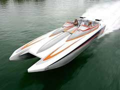 ARTICLES ABOUT POWER BOATS - http://www.automotoadvisor.com/category/power-boats/