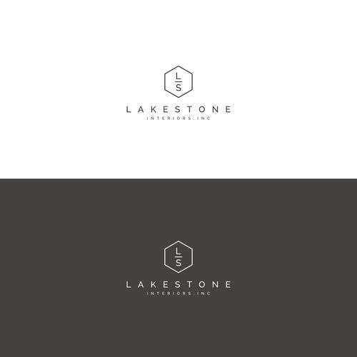 Lakestone Interiors, INC - HGTV Worthy-Two Moms in their 30's-Interior design, luxurious decor and Residential Construction services