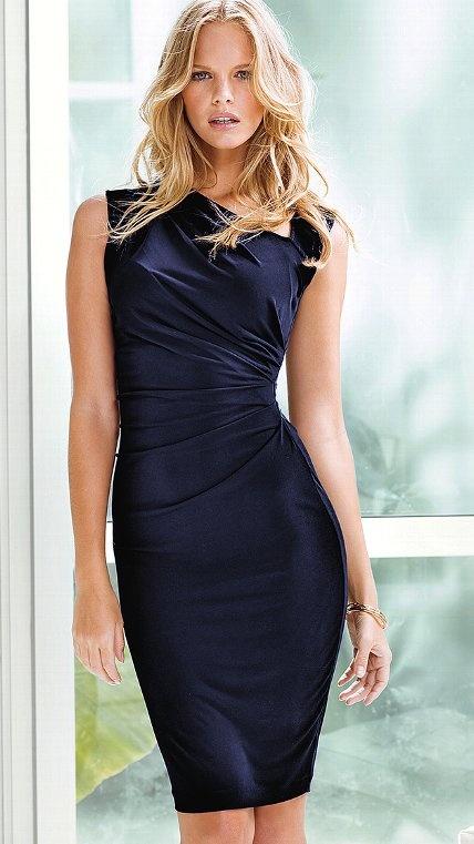 Asymmetrical Shift Dress #VictoriasSecret http://www.victoriassecret.com/clothing/day-to-night-sexy/asymmetrical-shift-dress?ProductID=99763=OLS=true?cm_mmc=pinterest-_-product-_-x-_-x