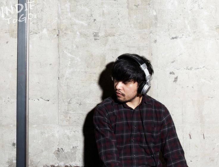 DJ Soo Lee  /  Producer: Indie To Go (@indie2go) / Photographer: Lociel Jin