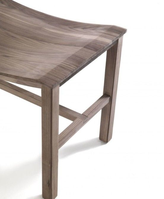 169 Best Images About Furniture On Pinterest Herman