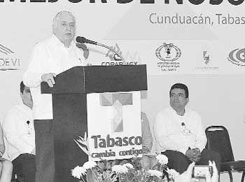 La Crónica de Hoy | Iglesia de Acapulco atiende a desplazados de Tierra Caliente