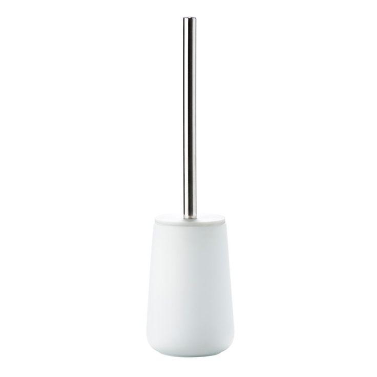 Zone Denmark Nova Toiletborstel met houder kopen? Bestel bij fonQ.nl