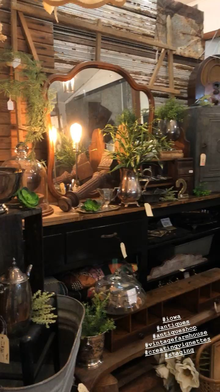 Old Stuff And Cool Junk For Your Home Antiques Vintage