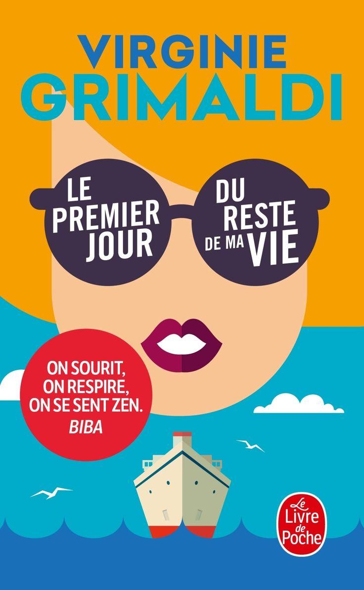 Le Dernier Jour De Ma Vie Epub : dernier, Livres^, Premier, Reste, Téléchargement, Gratuit, Livre, Books,, Ebook,, Categories