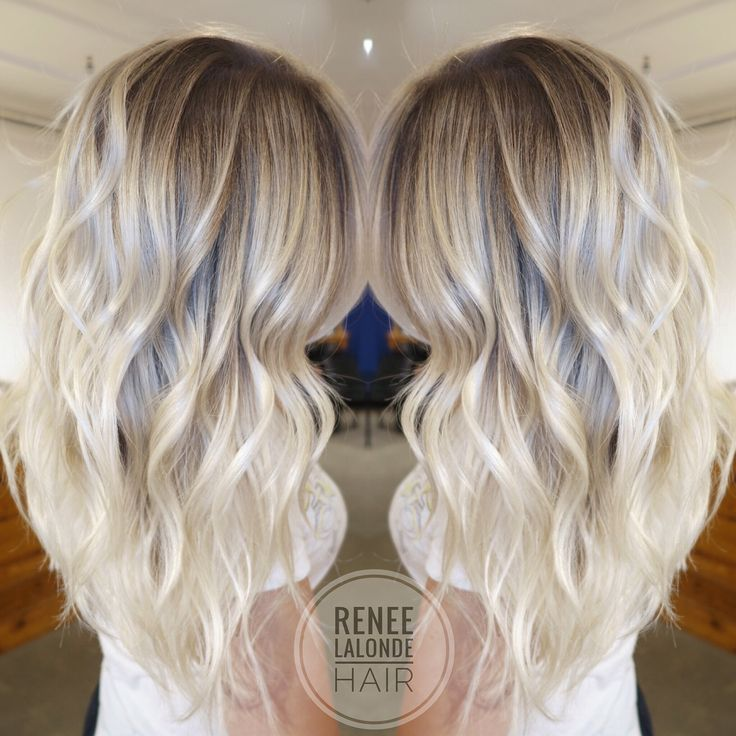 Best 25 blonde extensions ideas on pinterest blonde hair blonde hair color on black hair hairstyles magazine pmusecretfo Choice Image