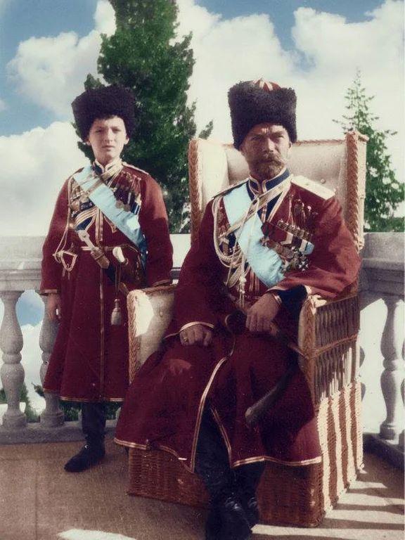 last czars in russia   Russian Empire   Europe